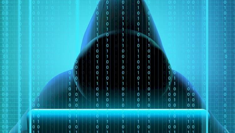 Fırtına öncesi sessizlik: Siber suçlu grubu Silence, bankaların hassas bilgilerini gizlice topluyor